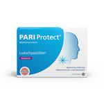 077G6010 PARI Protect Lutschpastillen