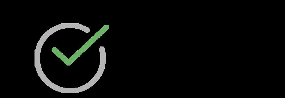 Hier geht es zum PARI Produktberater