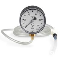 Manomètre de pression pour System PARI PEP 18B1600
