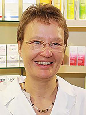Frau Stefanie Weltrich-Streit