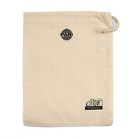 eFlow rapid cotton bag for nebuliser