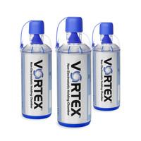 VORTEX Klinikpackung - PZN: 12371256, Bestell-Nr.: 051G5100