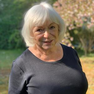 Physiotherapeutin Rita Kieselmann über Eltern-Kind-Konflikte bei der täglichen Atemtherapie