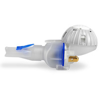 eFlow Nebuliser