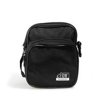 eFlow rapid carrying bag
