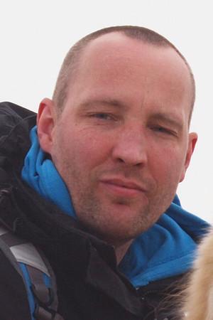 Sven Weiboldt