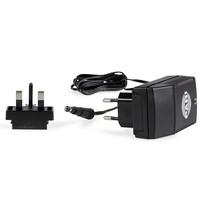 Transformateur de voltage 78B7106