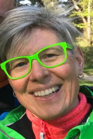 Miriam Weiboldt