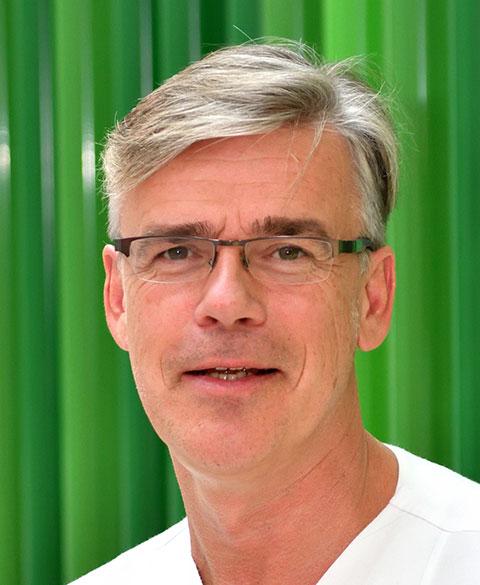 Markus Rose