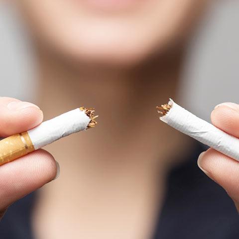 Die Lebensqualität verbessern – mit der richtigen COPD-Therapie