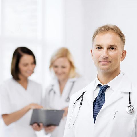 Die Lebensqualität verbessern – Mukoviszidose Therapiemöglichkeiten