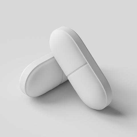 Medikamente – welche und wann?
