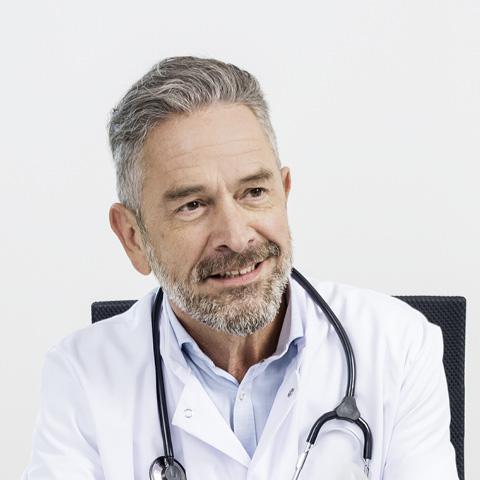 Nasennebenhöhlenentzündung erkennen und bestmöglich behandeln