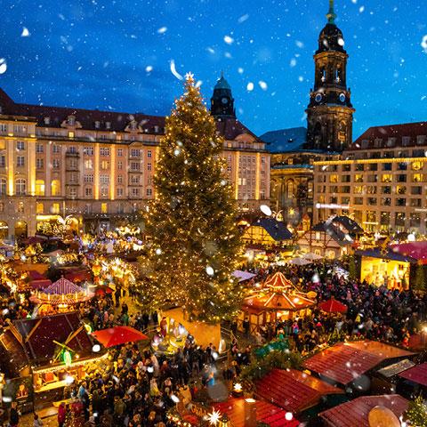 VS_trotz_COPD_auf_den_Weihnachtsmarkt.jpg