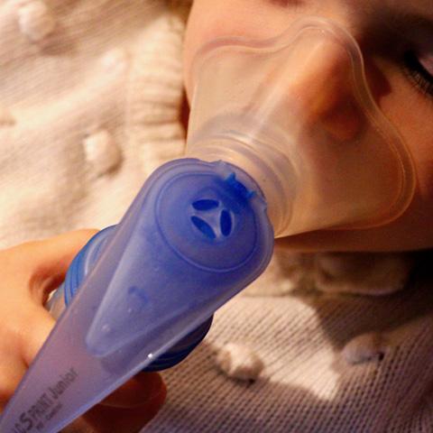 VS-Inhalieren-mit-Kindern.jpg