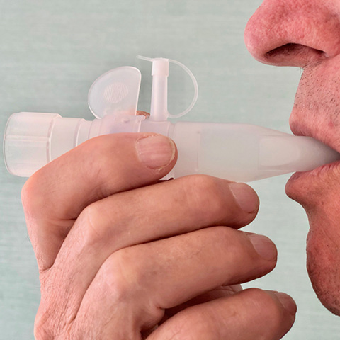 VS-PEP-Atmung-und-PEP-Systeme.jpg