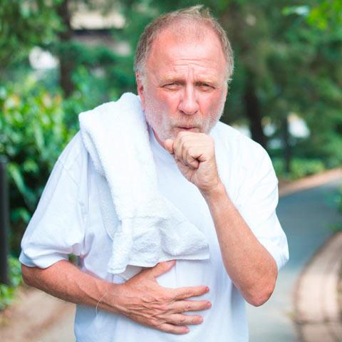 COPD-Patient.jpg