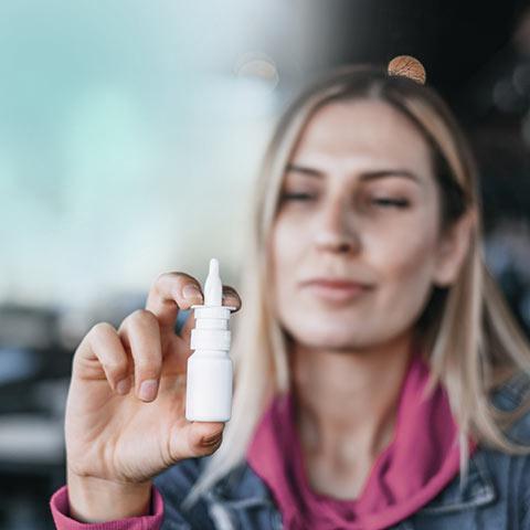 VS-Nasenspray-ohne-Gewoehnungseffekt.jpg