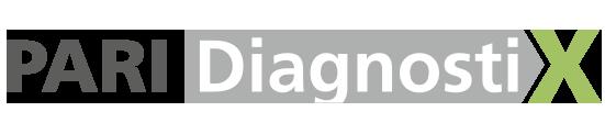 PARI Diagnostix