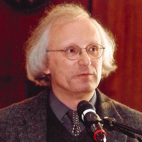 Dr. Rudolf Jörres