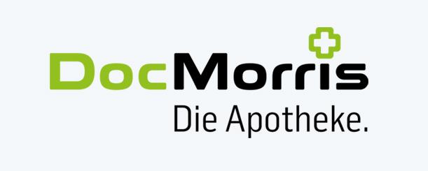 DocMorris - Die Apotheke