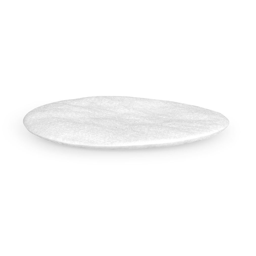 041B0522-Filter-Pads-30er.jpg
