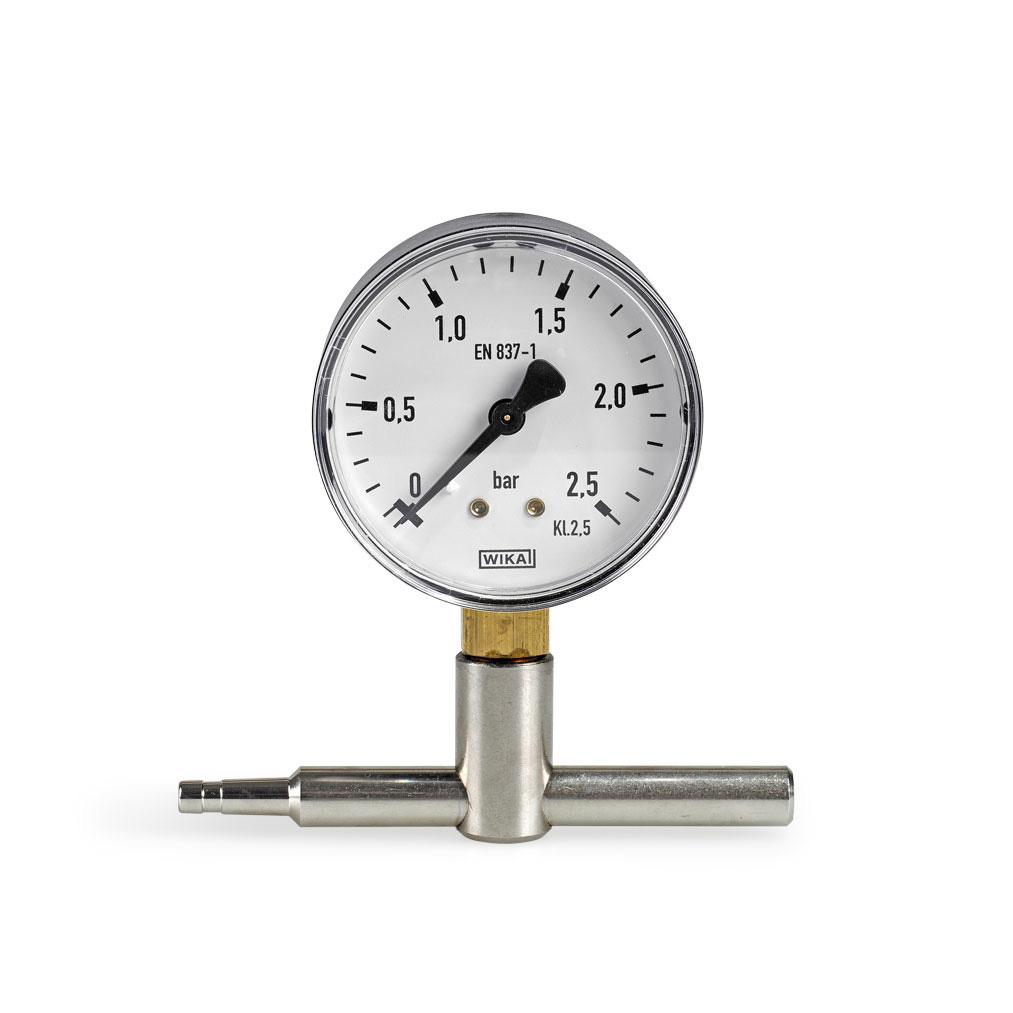 041B1030-Manometer-mit-T-Stueck.jpg