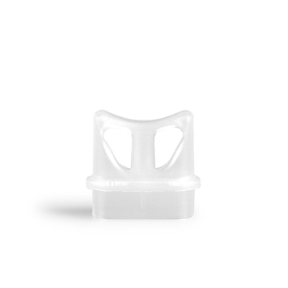 041E0135-Nasenansatz.jpg