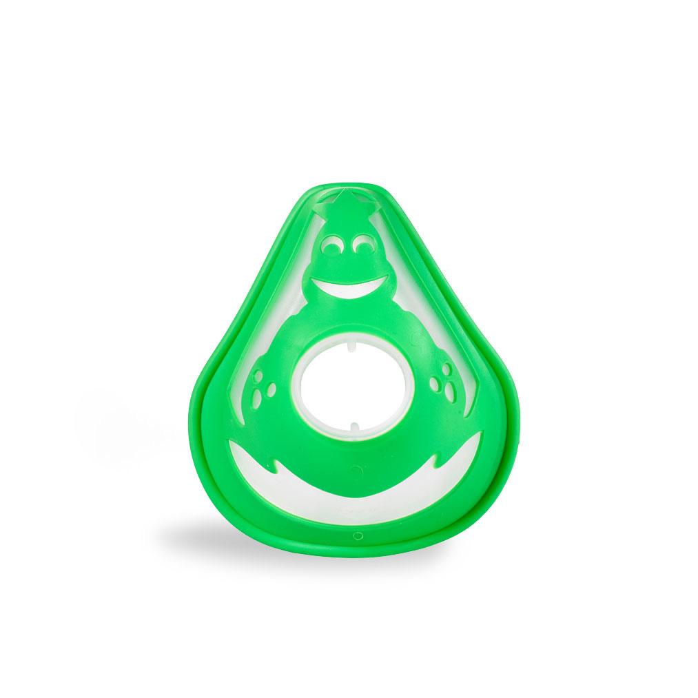 041G0714-VORTEX-Kindermaske-Frosch.jpg