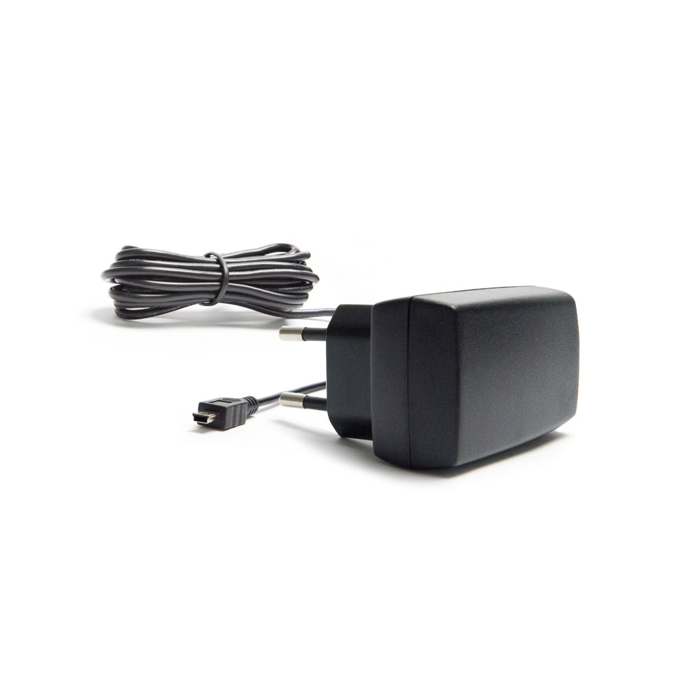 055G7200-PARI-BOY-free-Power-adapter.jpg