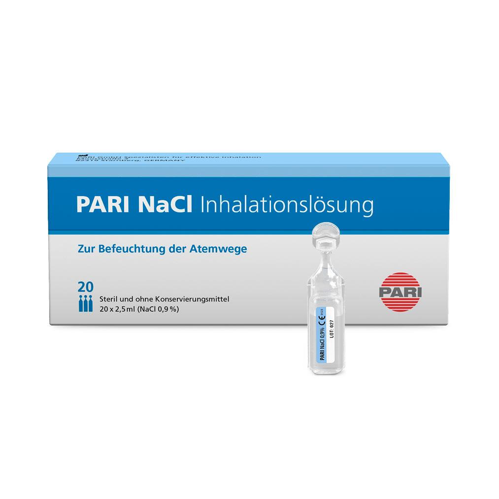 077G0000-PARI-NaCl-20St-DE-2017.jpg
