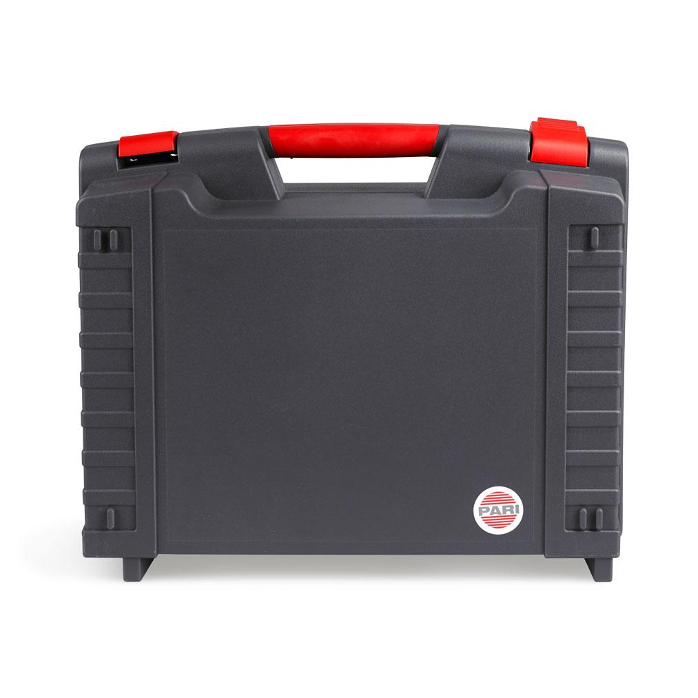 085E1103-Kunststoffkoffer.jpg
