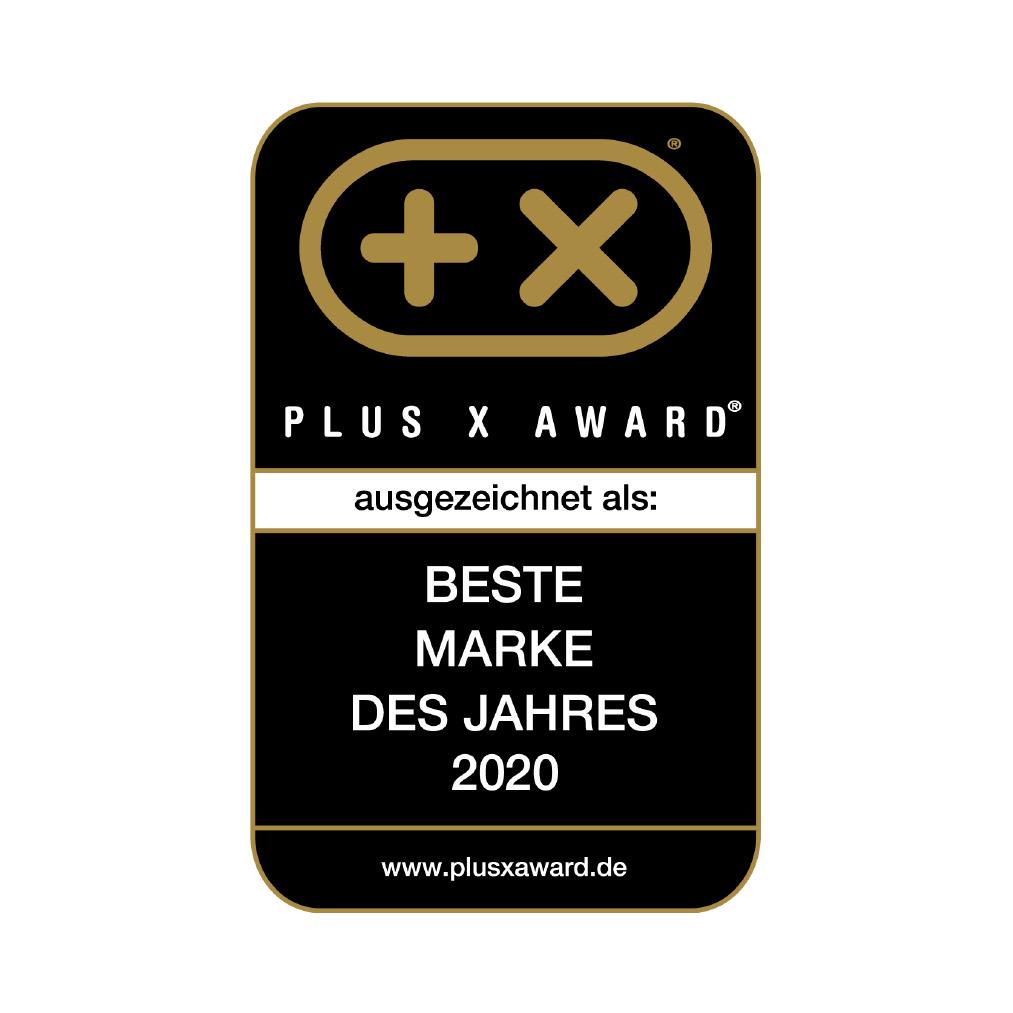 PARI-Awards-Beste-Marke-2020-PlusXaward.jpg
