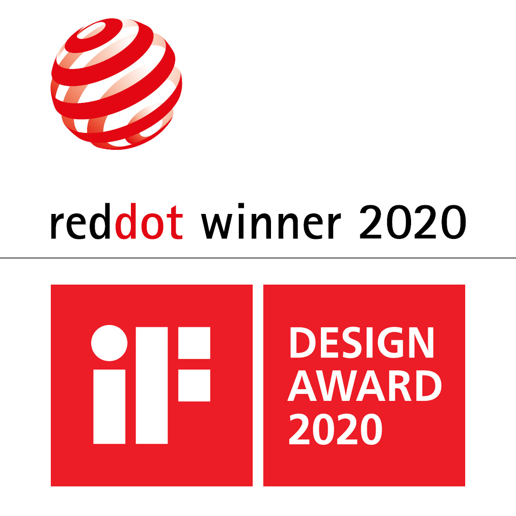 PARI-Awards-reddot2020-IF-Designaward.jpg