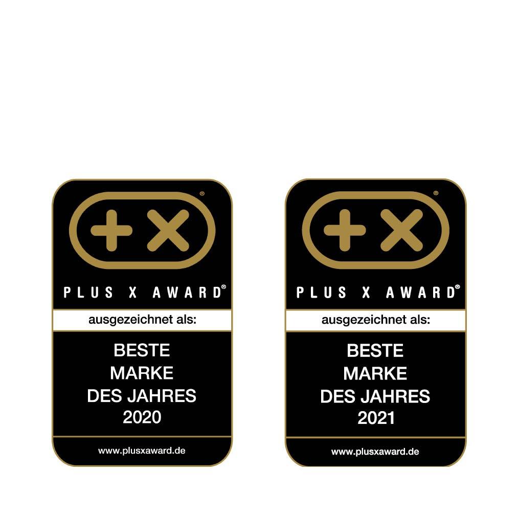 PARI-PlusXAwards-Beste-Marke-2020-2021.jpg