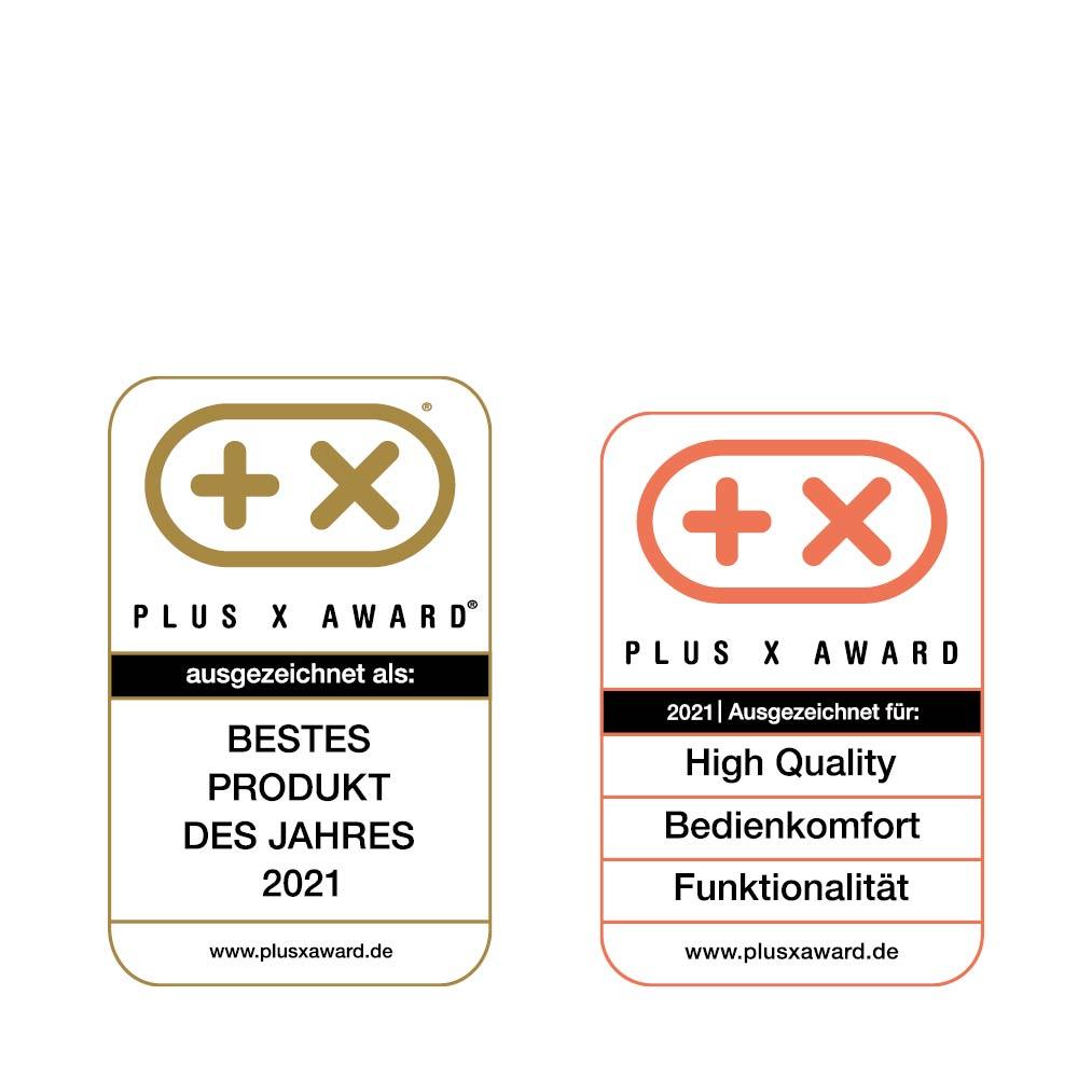 PARI-PlusXAwards-Bestes-Produkt-3fach-Award-2021.jpg