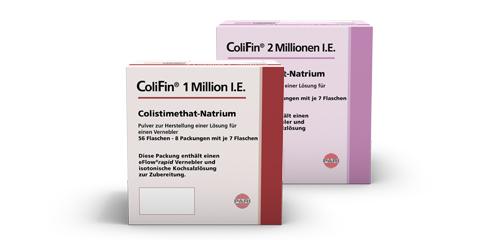ColiFin