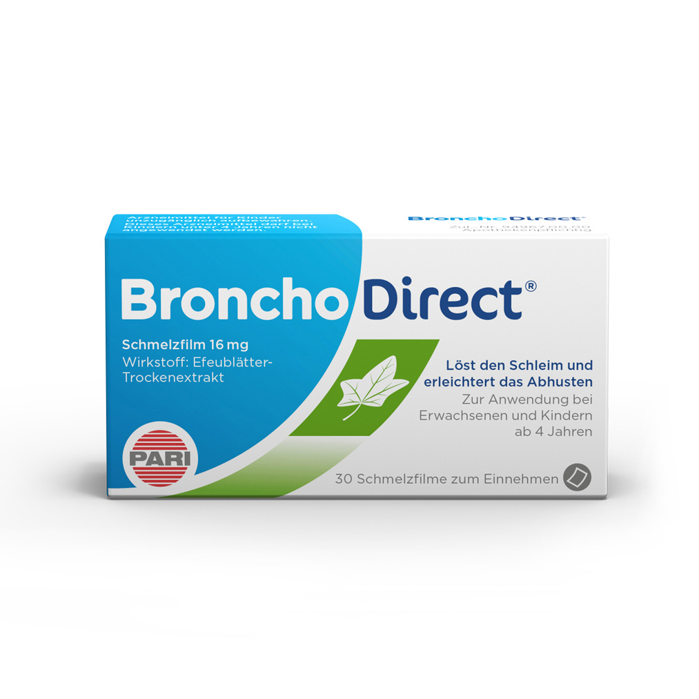 210G1000-BronchoDirect.jpg