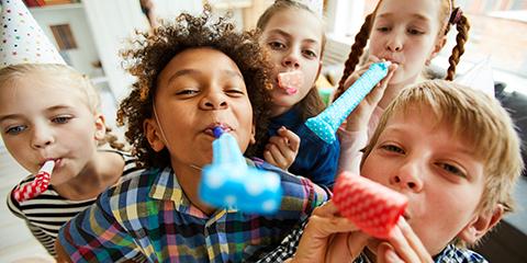 Enfants_asthme_PARI