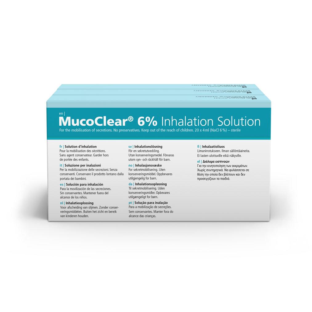077G3001-MucoClear-6-60.jpg