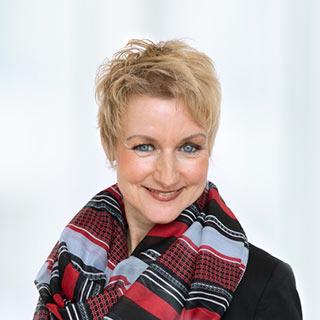 Cornelia Pierach Walter
