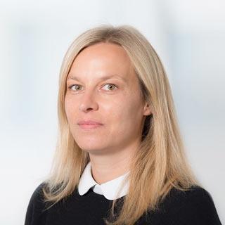 Franziska Deisenberger