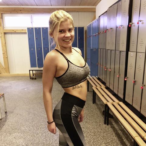 Carola-Landerer-Sport-with-cystic-fibrosis.jpg