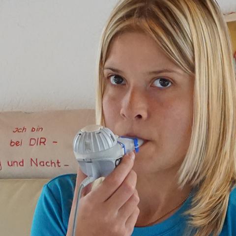Carola-Landerer-inhaled.jpg