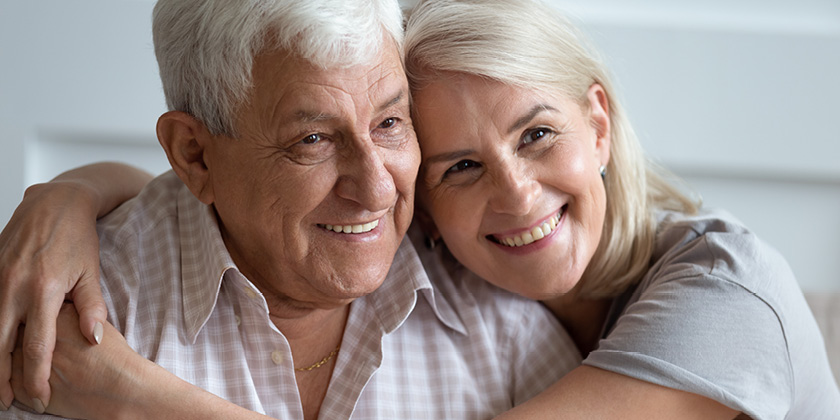 """COPD and coronavirus: """"It was a close one, but I survived coronavirus"""""""
