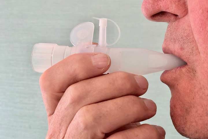 What this breathing technique does