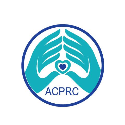 ACPRC