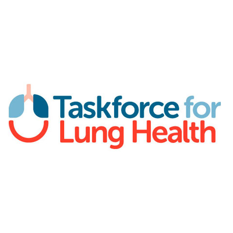Taskforce for Lung Health