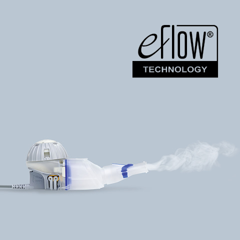 eFlow Technology