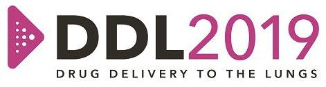 Logo DDL 2019